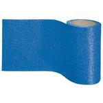 Bosch Schleifpapier Rolle 50mm K320