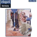 Bild8_aero2spade_scheppach_diy_de_keyfacts_detailbild2_na_screen_14062018.jpg