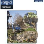 Bild9_aero2spade_scheppach_diy_de_keyfacts_detailbild3_na_screen_14062018.jpg