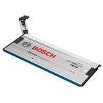 Bosch Winkelanschlag FSN WAN