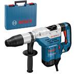 Bosch-GBH-5-40-DCE-Koffer_Set.jpg