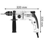 Bosch-GBM-13-2-RE-Pikto.jpg