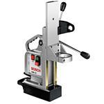 Bosch Magnetbohrständer GMB 32 Professional 0601193003 für GBM32-4
