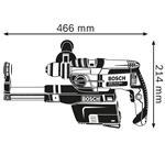 Bosch-GSB-19-2-REA-Pikto.jpg