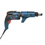 Bosch-GSR6-45-MA55_03.jpg