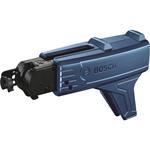 Bosch-GSR6-45-MA55_05.jpg