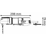 Bosch-GWB-10-RE_05.jpg