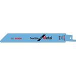 Bosch-SBS-TB-2607010995-S922EF-Bild3.jpg