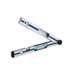 Bosch Winkelmesser GAM 270 MFL 0601076400