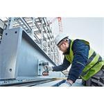 Bosch_GDS18V-EC-250_5AH_Bild6.jpg