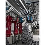 Bosch_GDS_18_V-LI_6AH_Bild4.jpg