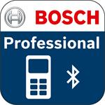 Bosch_GLM100_Bild4.jpg