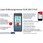 Bosch_GLM100_Bild5.jpg