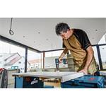 Bosch_GSR18V-EC_FC2_2x6AH_Set_Bild6.jpg