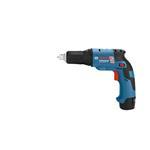 Bosch_GSR_V-EC_10-8_2x25AH_Bild2.jpg