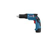 Bosch_GSR_V-EC_10-8_2x25AH_Bild3.jpg