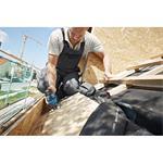 Bosch_GST18V-LI_S_6Ah_Bild8.jpg