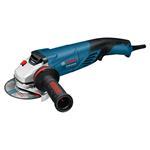 Bosch Winkelschleifer GWS 15-125 CISTH im Karton 0601830702