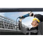 Bosch_GWS15-125CISTH_Bild3.jpg