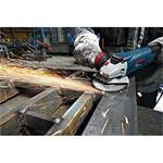 Bosch_GWS15-125CISTH_Bild5.jpg