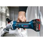 Bosch_GWS_18-125V-LI_6Ah_Bild4.jpg