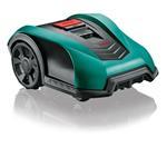 Bosch Indego Mähroboter 350