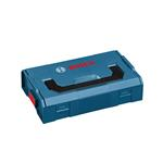 Bosch Kleinsortiment-Box L-BOXX Mini Professional
