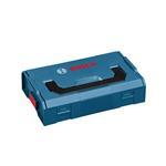 Bosch Sortimo Mini L-Boxx 1600A007SF