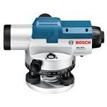 Bosch_Nivelliergeraet_GOL_20G_Bild2.jpg