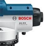 Bosch_Nivelliergeraet_GOL_20G_Bild3.jpg
