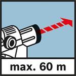 Bosch_Nivelliergeraet_GOL_20G_Bild4.jpg