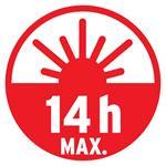 Brennenstuhl_Logo14Stunden.jpg
