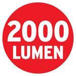 Brennenstuhl_Logo2000Lumen.jpg