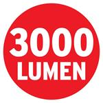 Brennenstuhl_Logo3000Lumen.jpg