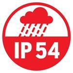 Brennenstuhl_LogoIP54.jpg