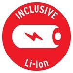 Brennenstuhl_LogoLi_Ion.jpg