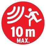 Brennenstuhl_Logo_10m.jpg