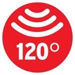 Brennenstuhl_Logo_120Grad.jpg