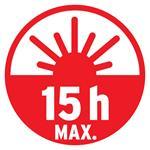 Brennenstuhl_Logo_15h.jpg