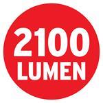 Brennenstuhl_Logo_21000lm.jpg