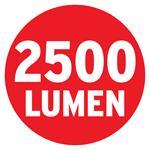 Brennenstuhl_Logo_2500lm.jpg