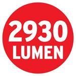 Brennenstuhl_Logo_2930lm.jpg