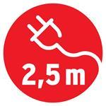 Brennenstuhl_Logo_2_5m.jpg