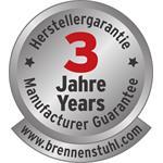 Brennenstuhl_Logo_3Jahre.jpg