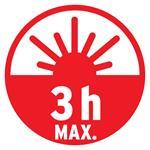 Brennenstuhl_Logo_3h.jpg