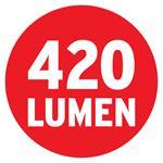 Brennenstuhl_Logo_420lm.jpg