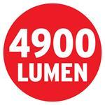 Brennenstuhl_Logo_4900lm.jpg