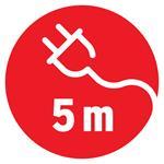Brennenstuhl_Logo_5m.jpg