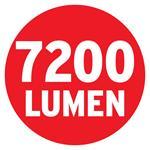 Brennenstuhl_Logo_7200lm.jpg