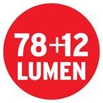 Brennenstuhl_Logo_78lm.jpg